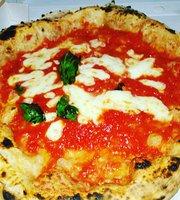Sapore Saporito Pizzeria Napoletana, Friggitoria