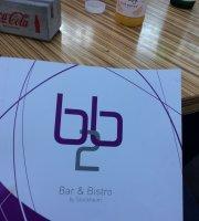 B2B Bar&Bistro by Stockheim