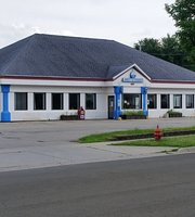 Lake Mills Family Restaurant