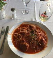 MMEA Restaurant
