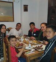 Los Guayachos Restaurant