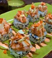Makito Fusion Restaurant