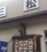 Mimatsu