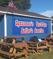 Spannman's Bar-B-Que