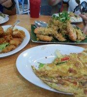 Restaurant Seafood Thong Lok
