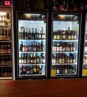 El Internacional de cerveza