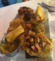 Cabana 3 Of 158 Restaurants In Forest Hills