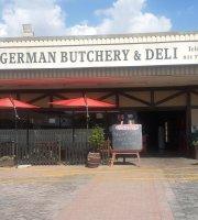 Norbert's German Butchery & Deli