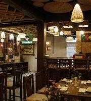 123 Vietnamese Cafe & Restaurant