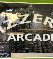 Pizzeria Arcadi