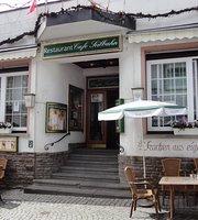 Seilbahn Cafe