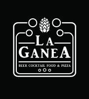 La Ganea