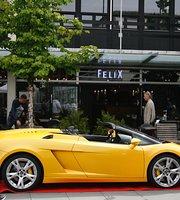 Felix Cafe&Steakhouse