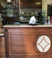 Bar Stylos