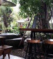 Panmai Coffee Shop