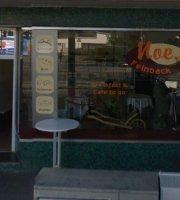 Noe's Feinback & Caribean Bakery