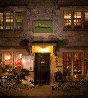 St Michael's Restaurant