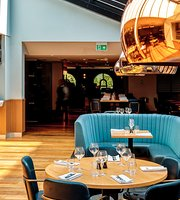 1269 Restaurant, Bar & Grill