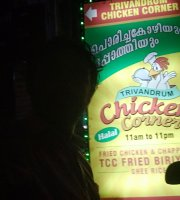 Trivandrum Chicken Corner