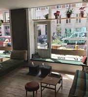 GONZO Cafe
