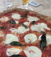 Pizzeria Angillotti