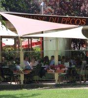 Restaurant Le Pécos
