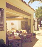 Restaurante Chicha