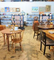 the 10 best asheville antique stores with photos tripadvisor rh tripadvisor com