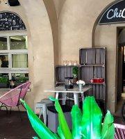 ChiChi 4U - Stare Miasto