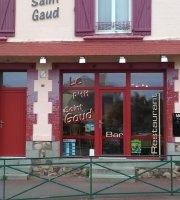 Le P'Tit Saint Gaud