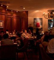 Grand Cru - Wine Restaurant