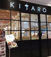 Kitaro Japanese Set Meal Specialty