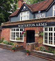 The Winterton