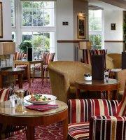 Bar 66 - Homestead Court Hotel