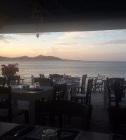 Eutopia Ristorante & Lounge Bar