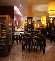 Bar Lavalle