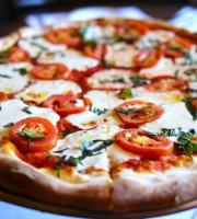 Mario's Restaurant & Pizzeria