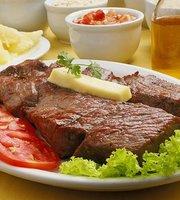 Restaurante Carne Na Brasa