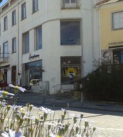 Estefanea Cafe (Sintra)