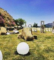 Antico Resort Cerasella