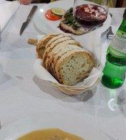 Restaurante D. Dinis