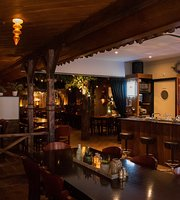 BBQ-Buffet Restaurant 'De Opschepper'
