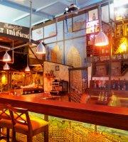 El Chanchullero de Alamar Bar&Restaurant
