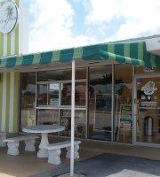 Brazilian Coffee Haus & Juice Bar