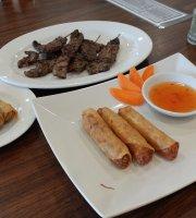 Thai Delight Plus