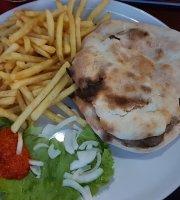 Restoran Rodos