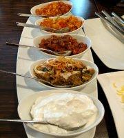 Apadana Persische Spezialitaten Restaurant