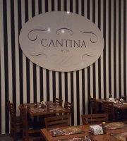 Cantina & Cia