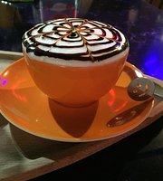 Karia Kahvesi