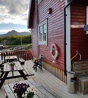 Huset Pa Yttersiden - Ringstad